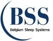 Belgium Sleep Systems